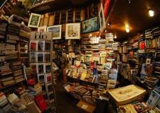 Librairie Saint Malo