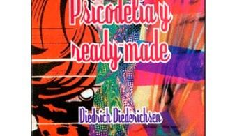 psicodelia-y-ready-made