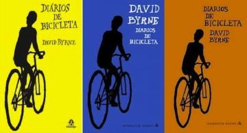 libro-diarios-bicicleta-david-byrne_2_715368