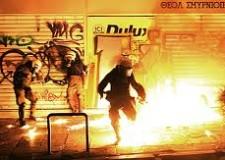 violencia-2