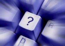 30_Manual de preguntas inoportunas1