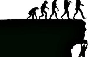 Evolution-LongCliff