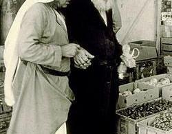 arab-jew