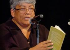 Josefa Isabel Rojas Molina