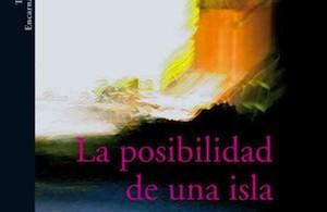 houllebecq isla