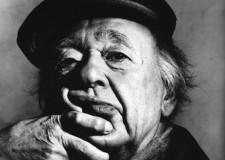 Eugéne Ionesco
