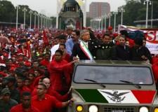 AMLO Chavez Ortega