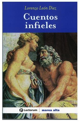 cuentos infieles