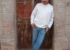 Jaime Muñoz Vargas