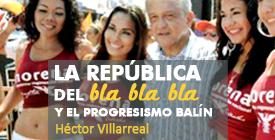 republica-blabla