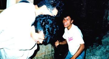 1990-SociedadSecreta