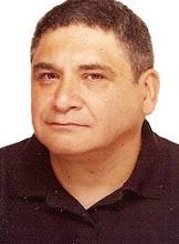 Armando Fernández