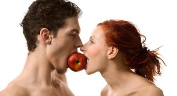 Cuales son las Diferencias y Similitudes en el Proceso de Enamoramiento