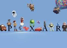 pixar11