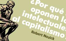 por-que-se-oponen-los-intelectuales-al-capitalismo
