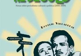 villarreal_0