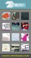 Abolipop CDs