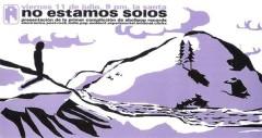 Abolipop-Noestamossolos-2003