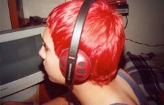 Lumen lab, 2000