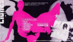 Lumenlab-invitacion-2004