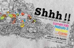 Lumenlab-invitacion-2009