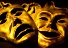 Caretas-Teatro-N21