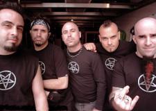 anthrax-post