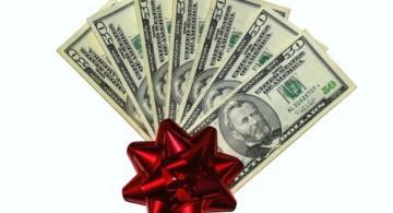 3309_1297771728_regalo_dinero