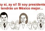 aysiaysi-candidatos-presidencia-mexico (2)