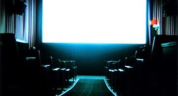 buen-cine-en-espanol-se-escribe-benito-zambranoa-1