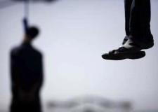 hanged-12