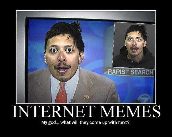 what internet memes