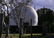 Observatorio de Tonantzintla