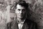 Wittgenstein f