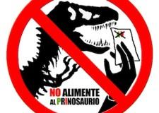 prinosaurio