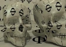 skull uaz