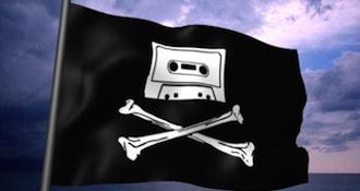 bandera-pirata-siglo-XXI