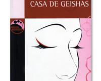 casa_de_geishas
