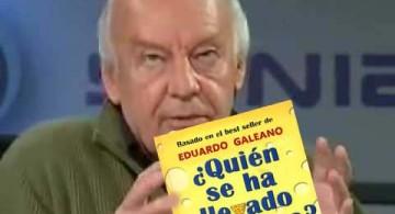 galeano (1)