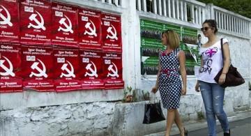 partido comunista de moldavia 2