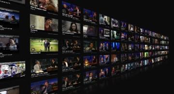 Fullscreen-movies