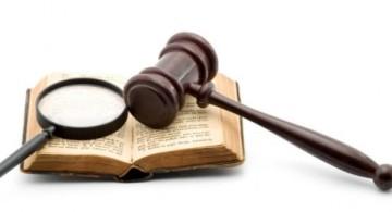 Washington-leyes-aborto-1321749-500x261