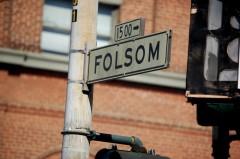 folsom st 2012-207