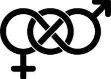 symbol-41430_640
