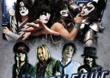 the-tour-kiss-motley-crue-conciertos