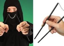 nunchops-nunchuck-chopsticks-xl