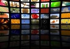 6611170-ilustracion-de-fondo-de-television-lcd-multimedia