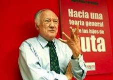 Marcelino Cerejido
