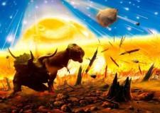 mass-extinction