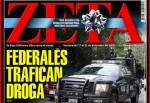 portada zeta dic 2010-2